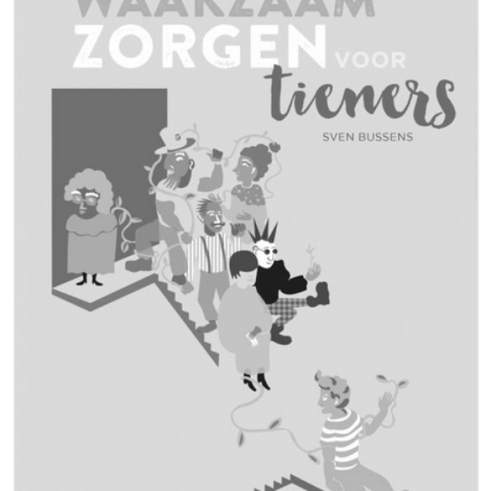 Cover_Waakzaam_over_tieners_1