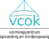 VCOK_logo_website