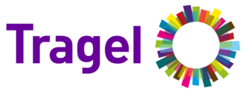 Logo_Tragel_pc