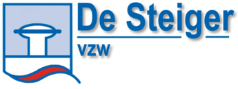 logo_website_De_Steiger