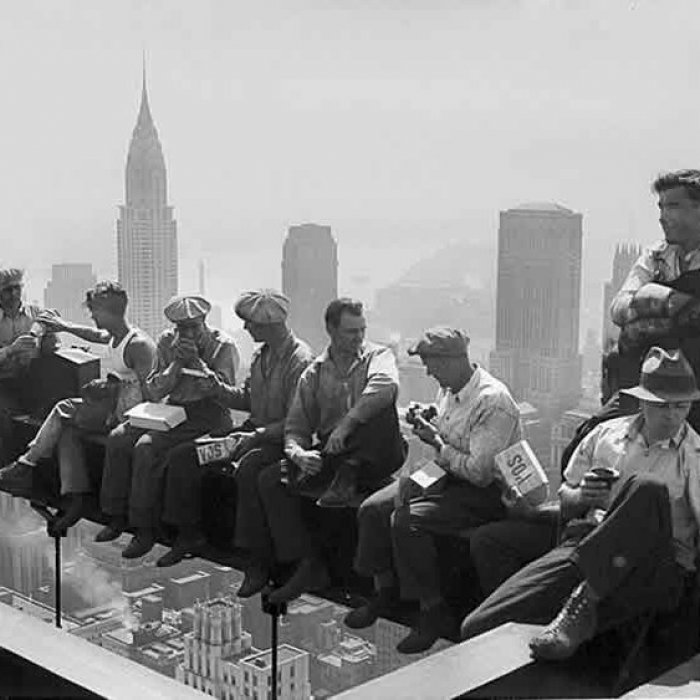 from_businessinsider_dot_com_rockefeller_beam_workers_lunch_construction_750x563